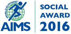 Logo AIMS 2016