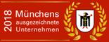 logo Unternehmen 2018